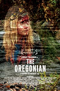MP4 movie downloads for iphone The Oregonian by Calvin Reeder  [640x960] [720x1280]