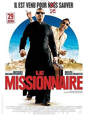 Le missionnaire (2009)