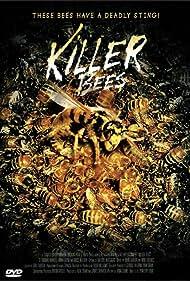 Killer Bees (2002) Poster - Movie Forum, Cast, Reviews