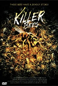 Primary photo for Killer Bees
