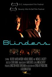 Blinders Poster