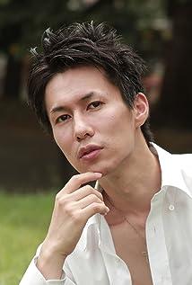 Eiji Leon Lee Picture