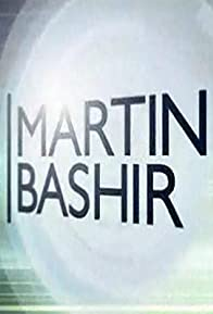 Primary photo for Martin Bashir