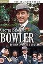 Bowler (1973) Poster