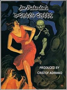 Freemovies online no downloads Scream Creek by none [360x640]