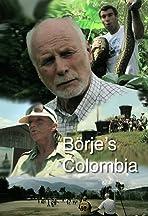 Börjes Colombia