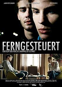 Top 10 free movie watching sites Ferngesteuert [640x352]