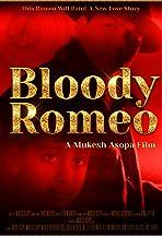 Bloody Romeo
