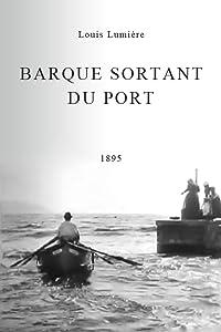 utorrent download english movies Barque sortant du port France [2k]