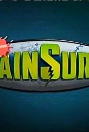 BrainSurge Poster - TV Show Forum, Cast, Reviews