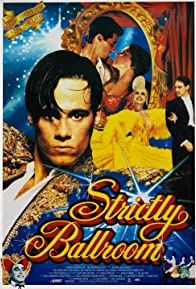 Primary photo for Strictly Ballroom