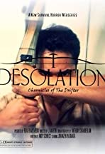 Desolation: Chronicles of the Drifter