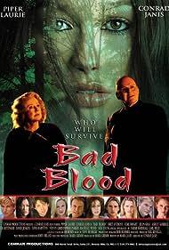 Bad Blood (2012)