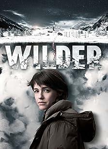 Wilder (2017– )