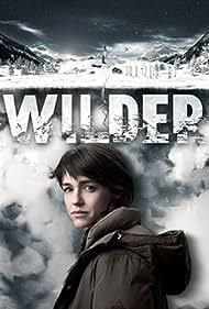 Sarah Spale in Wilder (2017)
