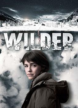Wilder.S01E01.GERMAN.720P.WEB.X264-WAYNE