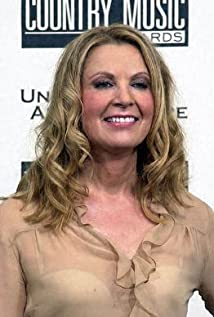 Patty Loveless Picture