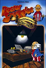 Full free movie no downloads The Wondrous Powers of the Magic Casket [480x854]