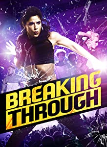 Torrent movie downloads free Breaking Through by Robert Adetuyi [UltraHD]