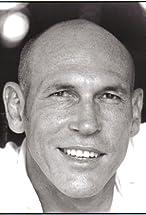 David Bowers's primary photo
