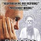 Ram Dass, Fierce Grace (2001)