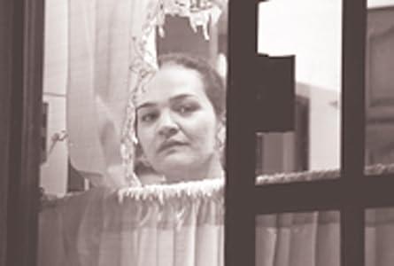 Best site for watching online movies Retrato de una mujer y su reflejo by none [Quad]