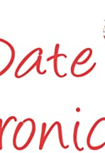 The Date Chronicles