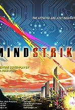MindStrike