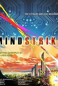 Primary photo for MindStrike