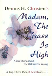 Madam, the Grass Is High Poster