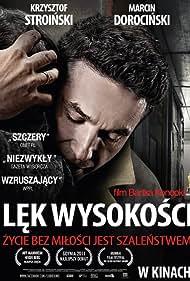 Lek wysokosci (2011)