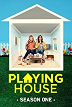 Primary image for Playing House