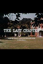 The Last Chapter (1974) 720p