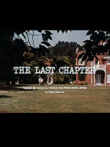 Downloads dvd movies The Last Chapter by [480x854]