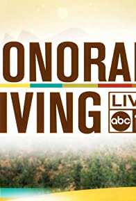 Primary photo for Sonoran Living Live