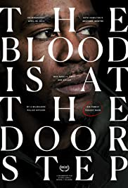The Blood Is at the Doorstep (2017) 1080p