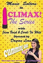 CLIMAX! The Series