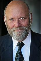 H. Richard Greene