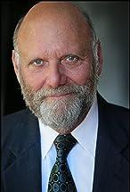 H. Richard Greene's primary photo