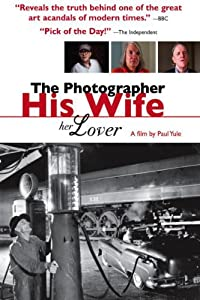 IMAX movie downloads The Photographer, His Wife, Her Lover [480x272]