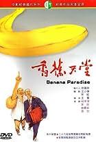 Xiang jiao tian tang