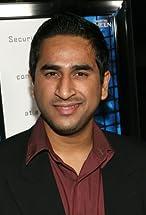 Vivek Shah's primary photo