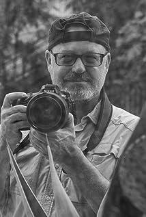 Steve Joyner Picture
