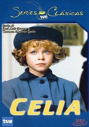 Celia (1993)