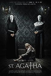 فيلم St. Agatha مترجم