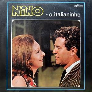 Top 10 des sites de visionnage de films en ligne Nino, o Italianinho: Episode #1.31 [h.264] [BluRay]