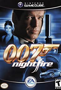Primary photo for 007: Nightfire