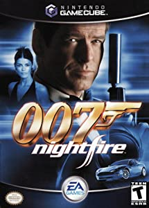 007: Nightfire download movies