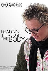 Reading Through the Body (2016)