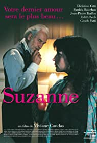 Suzanne (2006)